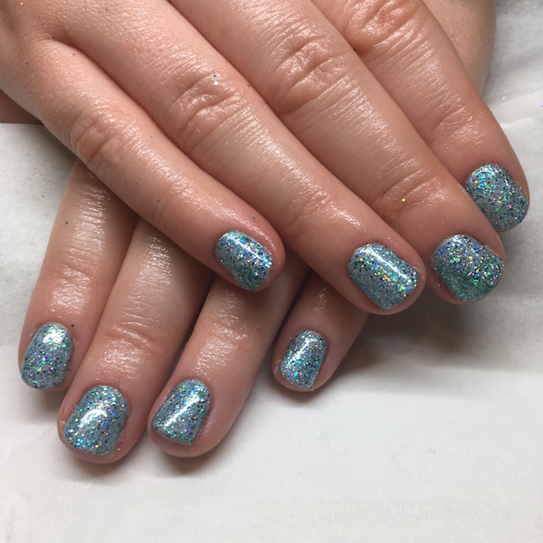 Shellac Christchurch